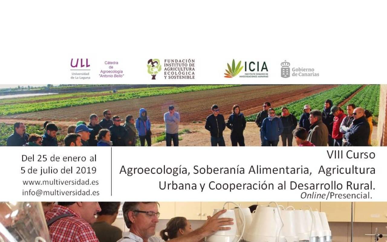 Cartel web agroecologia 2018_2019 v